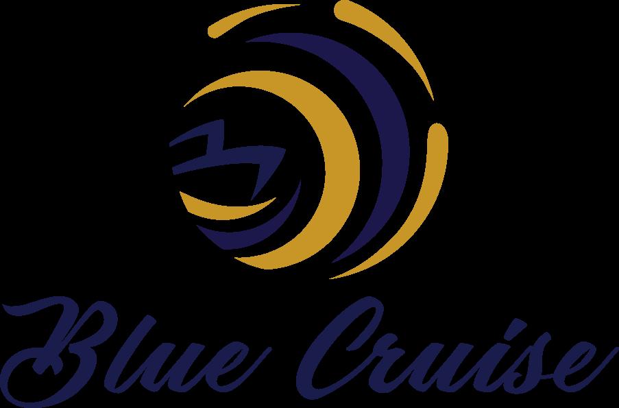 BlueCruise